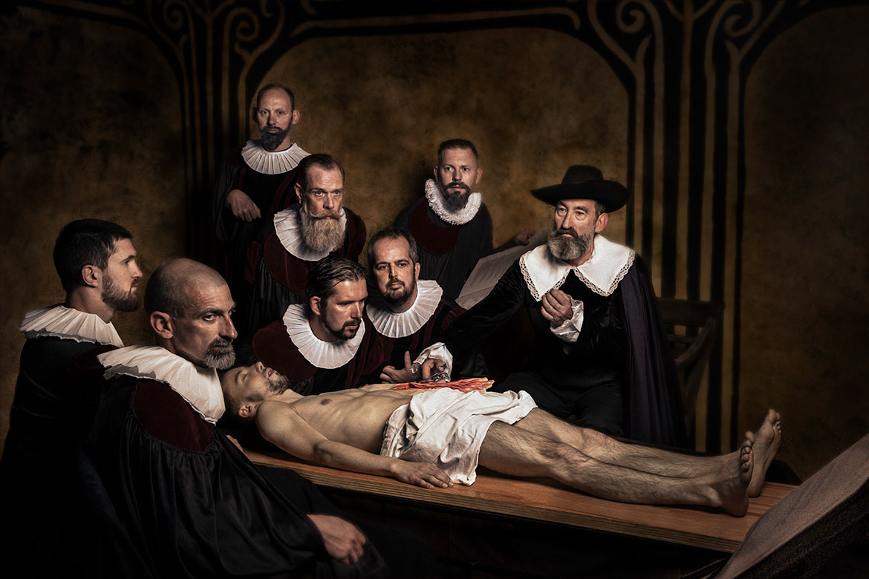 Rembrandt01